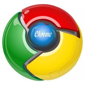 Cómo hacer un sito web y mantenimiento de páginas Web 1