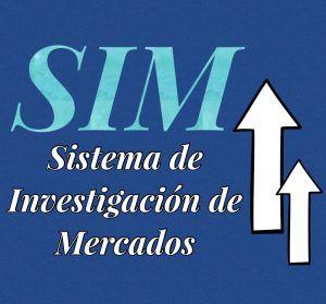 definición del SIM Y SUBSISTEMAS DE INVESTIGACIÓN