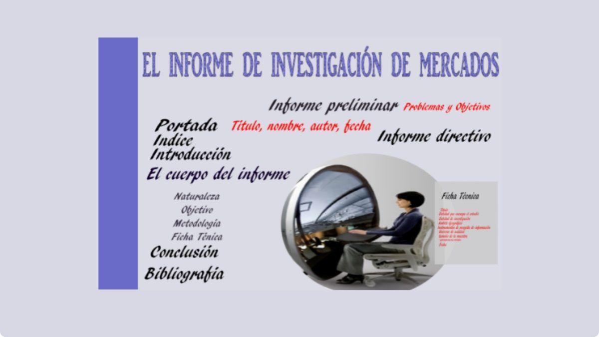 img-amp informe investigación de mercados