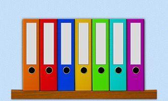 Software de gestión de archivos y Backup en Nube 1