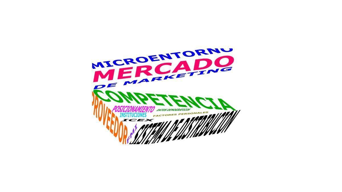 Sistemas de Información de Mercados 1